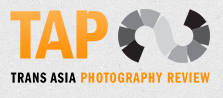 Trans-Asia Photography Review